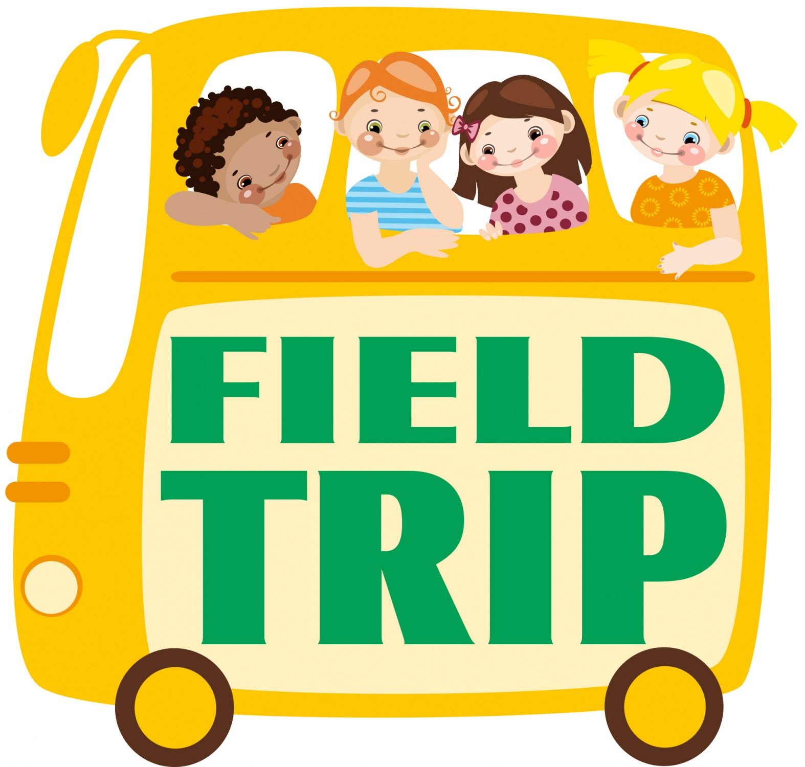Field Trip fee for One Student